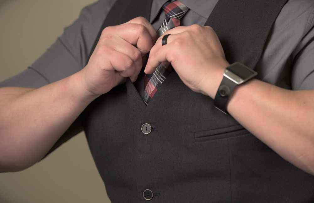 clothing fashion hands male